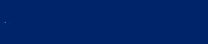Nàutica Juanola Logo