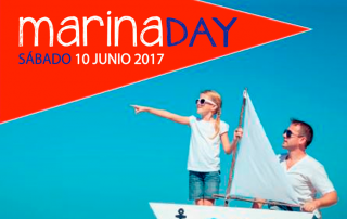Marina Day 2017