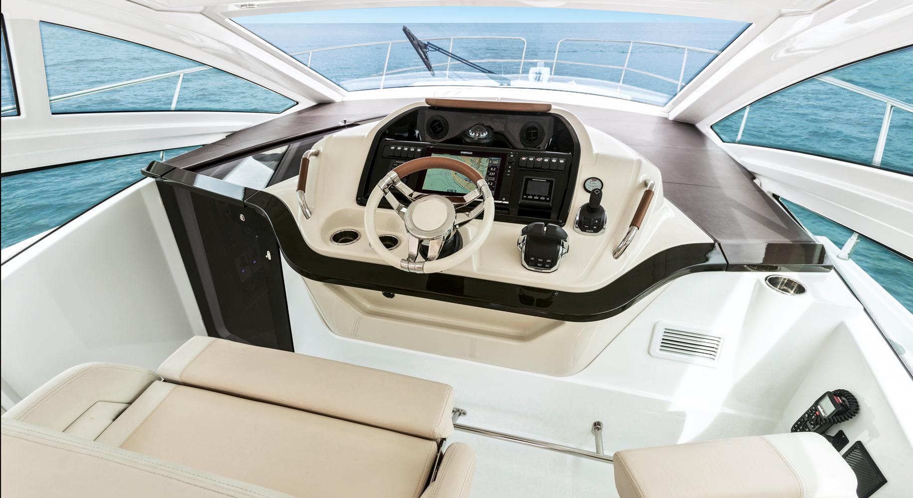 Gran Turismo 40
